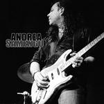 Andrea Samengo