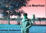 Lester Gutierrez