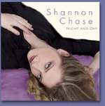 Shannon Chase