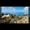 Video - Cabana Beach