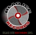 BLAQ ICE RECORDS and PRODUCTIONS