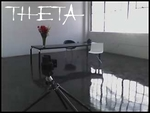 Producers for Theta