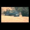 Video - Phenomenation