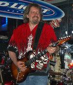 Brian Zeleniak