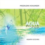 Aquaria Sessions