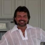 Gregory Michael Goins