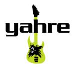 Yahre