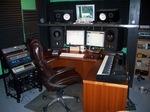 SlackJaw Studios