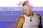Derren Boulton