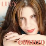 Lucy Cortizo