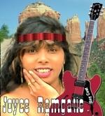 Joyce Ramgatie
