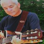Jim Gach - Songwriter