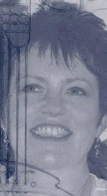 Heather Sheldrick