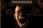 Glyptic Minority