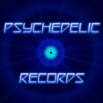 Psychedelic Records