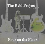 The Reid Project