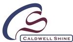 Caldwell Shine