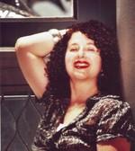 Annie Dinerman