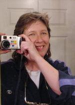 Linda Edlund