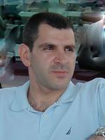 Stephen G. Evangelista
