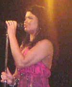 Jenny Cox