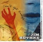 Jim Bethke