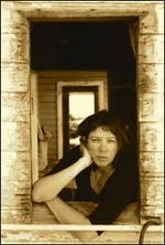 Janet Swain