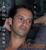 Jason Sherri