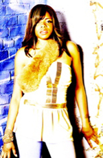 Nina Ross