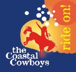The Coastal Cowboys