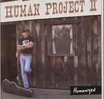 The Human Project