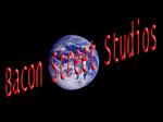 Bacon Street Studios