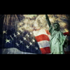 Video - I LIVE IN THE USA