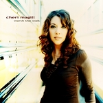 Cheri Magill