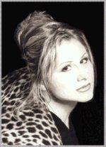 Shaune Ann Feuz