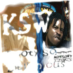 Kerwin S. Williams/ KSW