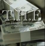 Tree House Entertainment