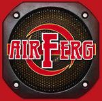 AirFerg