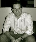 A.J. Bascom