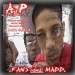 a&p (ambitious & prospect)