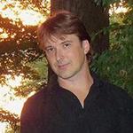 John Surowiecki