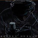 Rodney Outlaw