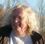 David A Gilmour