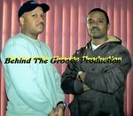 Behind the groove productions