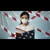 Video - Hard Times In America 2020