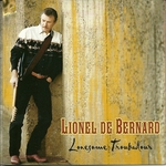 Lionel de Bernard