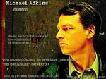 Michael Adkins