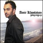 Amir Khostavan