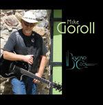 Goroll