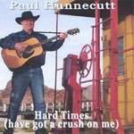 Paul E Hunnicutt